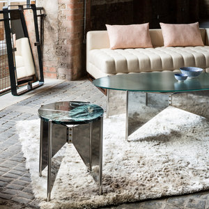 Tables & Accessories Collection