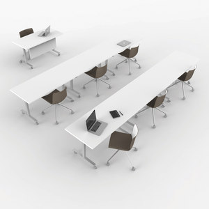 MULTIPURPOSE TABLES