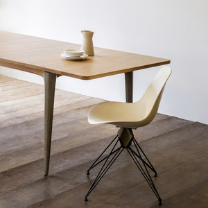 TABLE & DESK