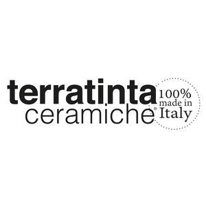 TERRATINTA CERAMICHE