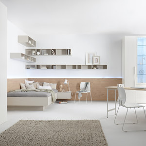 Sudbrock Bokel sudbrock products collections and more architonic