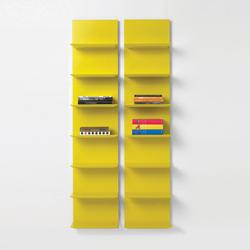 Trippo Shelf