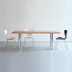 All-purpose Table