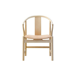 pp56/66 | Chinese Chair