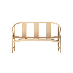 pp266 | Chinese Bench