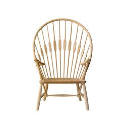 pp550 | Peacock Chair