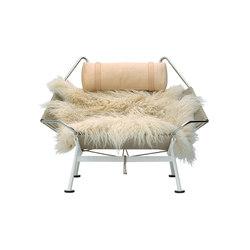 pp225 | Flag Halyard Chair