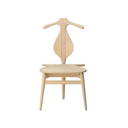 pp250 | Valet Chair