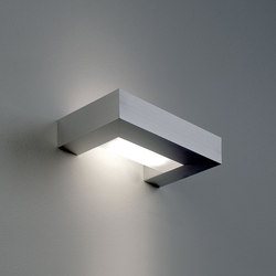 Delta Light Research Delta Light Online Architonic