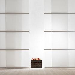 Panel-System