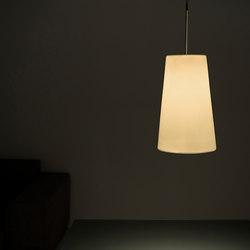 Serena Suspension lamp