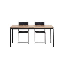 1010-Tisch