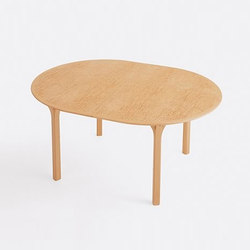 Crowntables
