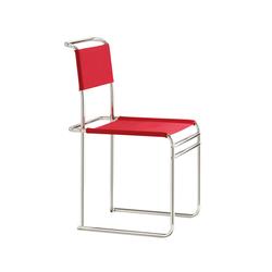 B40 Breuer chair