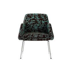 Jeffersson chair