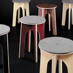 easy_stool