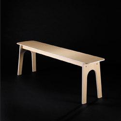 easy_bench