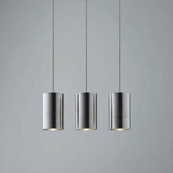 Steng Licht steng licht products collections and more architonic