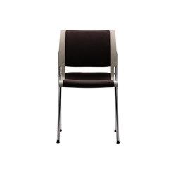 Pol Chair
