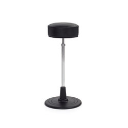 Bar Stool No.1