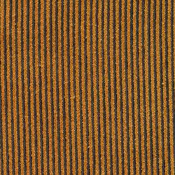 Chenille Stripe