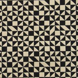 Checker Split