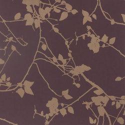 Briar wallpaper