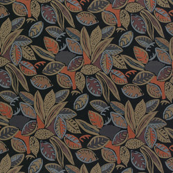 Mulperi 53317 interior fabric