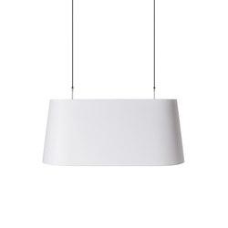 long light I oval light