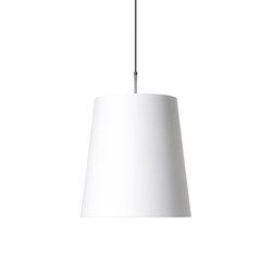 square light I round light