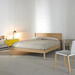 Breda Bed