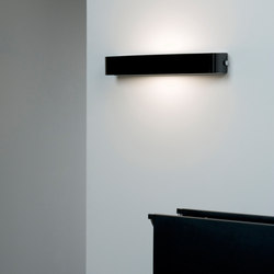 Costa Wall lamp