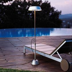 Zola Floor lamp