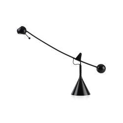 Modelo Calder Table lamp