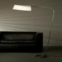 Magna Floor lamp