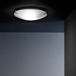 Ludwig Ceiling lamp