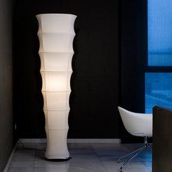 Tirana Floor lamp