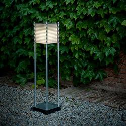 Samu Floor lamp