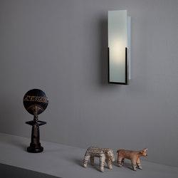 Landis Wall lamp