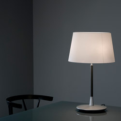 Athena Lampe de table