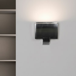 Arqui Wall lamp