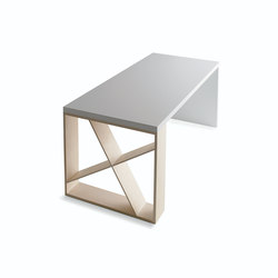 J-table