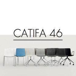 Catifa 46