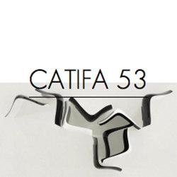 Catifa 53
