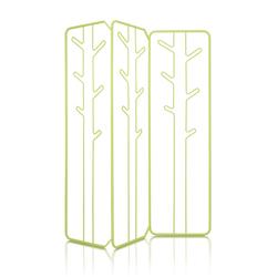 nan10 screen/wardrobe
