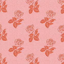 Collection 3 - Rosa Inge