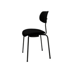 Musician's Chair 710 1200