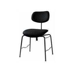 Musician's Chair 710 1211