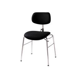 Musician's Chair 710 1202