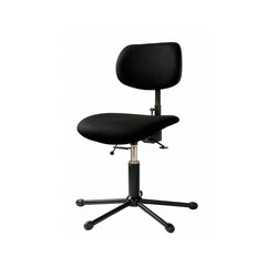 Chair for Percussion/ Cello/ Harp 710 1205